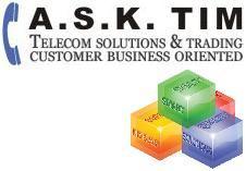 ask-tim