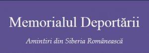 siberia-romaneasca