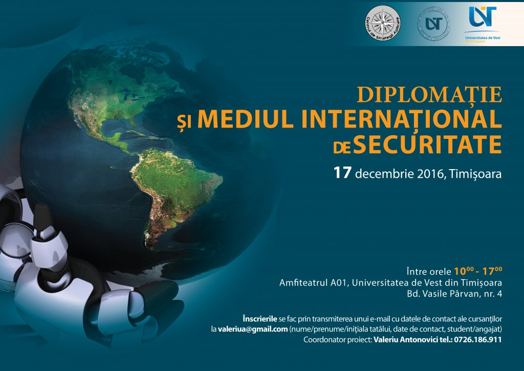 diplomatie-si-mediul-international-de-securitate